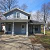 1306 E Ganson St - 1306 E Ganson St, Jackson, MI 49202
