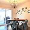 8338 E Stella Lane - 8338 East Stella Lane, Scottsdale, AZ 85250