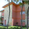 17101 NW 57th #216. Opa Locka. El Palmar - 17101 NW 57th Ave, Miami Gardens, FL 33014