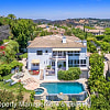 2089 Sunrise Hill Drive - 2089 Sunrise Hill Drive, Los Angeles, CA 90049