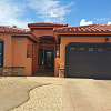 3137 Blue Dirt Circle - 3137 Blue Dirt Circle, El Paso, TX 79938