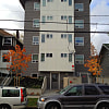 4743 21st Ave NE, Unit 407 - 4743 21st Avenue Northeast, Seattle, WA 98105
