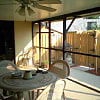 6820 68th Way - 6820 68th Way, West Palm Beach, FL 33409