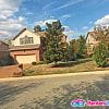 821 Magnolia Court E - 821 Magnolia Court East, Nashville, TN 37221