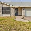 216 Brandy Loop - 216 Brandy Loop, Killeen, TX 76549