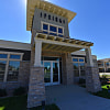 Springs at 2534 - 4430 Ronald Reagan Boulevard, Johnstown, CO 80534