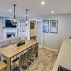 Mirabella Apartments - 805 112th St SE, Everett, WA 98208