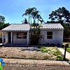 1436 NW 3rd Ave - 1436 Northwest 3rd Avenue, Fort Lauderdale, FL 33311