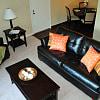 Suson Pines - 5265 Suson Hills Dr, St. Louis, MO 63128