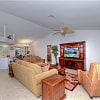 1331 NE 20th AVE - 1331 Northeast 20th Avenue, Cape Coral, FL 33909