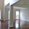 33 Tall Timbers - 33 Tall Timbers Circle, Newnan, GA 30265