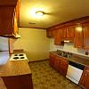216 BEAVER CREEK DR - 216 Beaver Creek Drive, Ridgeland, MS 39157