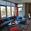 Gallery Bethesda - 4800 Auburn Ave, Bethesda, MD 20814