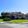 5136 E Falls View Dr - 5136 East Falls View Drive, San Diego, CA 92115