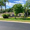 1093 N Cypress Point Drive - 1093 North Cypress Point Drive, Venice Gardens, FL 34293