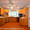 1852 NW 10th Avenue - 1852 Northwest 10th Avenue, Gainesville, FL 32605