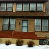 612 N 1st St - 612 North 1st Street, Bismarck, ND 58501