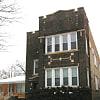 11345 South Cottage Grove Avenue - 11345 South Cottage Grove Avenue, Chicago, IL 60628