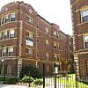 8238 S Ellis Ave - 8238 S Ellis Ave, Chicago, IL 60619