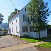 124 N Main Street - 124 North Main Street, Black River, NY 13612