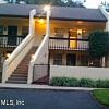 2417 NE 6th Street - 2417 Northeast 6th Street, Ocala, FL 34470