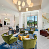 The Monroe - 222 Colonial Homes Dr NW, Atlanta, GA 30309