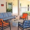 Monteverde at Renaissance Park - 1605 Renaissance Commons Blvd N, Boynton Beach, FL 33426