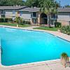 The Sofia Apartments - 6900 N Vandiver Rd, San Antonio, TX 78209
