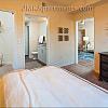 2358 Village Blvd - 2358 Village Boulevard, West Palm Beach, FL 33407