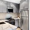 117-119 Thomas S Boyland Street - 117 Thomas S Boyland St, Brooklyn, NY 11233