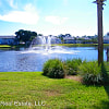 213 Sea Horse Dr SE D - 213 Sea Horse Drive Southeast, St. Petersburg, FL 33705