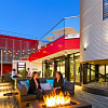 IDEA1 - 899 Park Blvd, San Diego, CA 92101