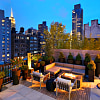 The Chelsea - 160 W 24th St, New York, NY 10011
