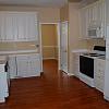 13101 Elmleaf Court - 13101 Elmleaf Court, Raleigh, NC 27614
