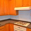 820 BELMONT BAY DRIVE - 820 Belmont Bay Drive, Woodbridge, VA 22191