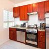 563 WEBSTER Apartments - 563 Webster Street, San Francisco, CA 94117