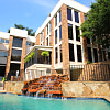 Cambridge Court Apartments - 5959 E Northwest Hwy, Dallas, TX 75231