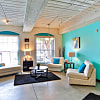 Highland Mill Lofts - 2901 N Davidson St, Charlotte, NC 28205