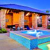 Tacara at Westover Hills - 8543 State Highway 151, San Antonio, TX 78245