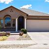 2212 Honour Point - 2212 Honour Point Place, El Paso, TX 79938
