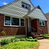 480 vanderbilt ave - 480 Vanderbilt Avenue, Staten Island, NY 10304