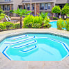 Enclave at Waters Edge - 12330 Metric Blvd, Austin, TX 78758
