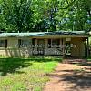 3663 Mountain Terrace St - 3663 Mountain Terrace Street, Memphis, TN 38127