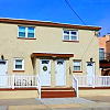 9411 Monmouth Ave - 9411 Monmouth Ave, Margate City, NJ 08402