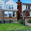 4147 Robbins St. - 4147 Robbins Avenue, Philadelphia, PA 19135