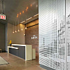 AMLI Lofts - 850 S Clark St, Chicago, IL 60605