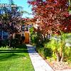 1278 Lindsay St - 1278 Lindsay Street, Chula Vista, CA 91913