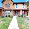 134 Knox Drive - 134 Knox Drive, College Station, TX 77845