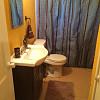 1805 Craig Pl - 1805 West Craig Place, San Antonio, TX 78201