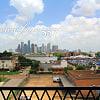 Le Palais Apartments - 1916 West Gray Street, Houston, TX 77019